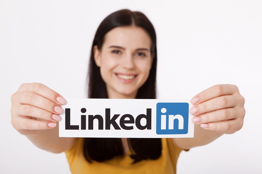 Companies Asking How To Promote Business Using LinkedIn