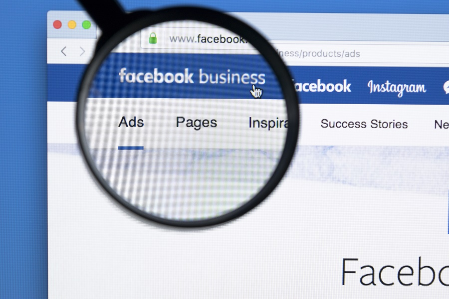How Best To Use Facebook For Business Promotion