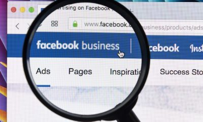 How To Market My Business With Facebook