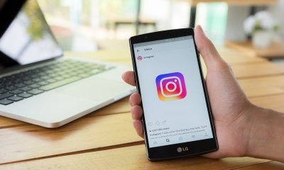How To Promote Business Using Instagram