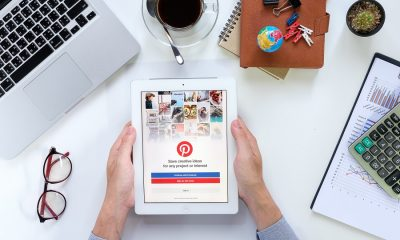 How To Promote My Business Using Pinterest