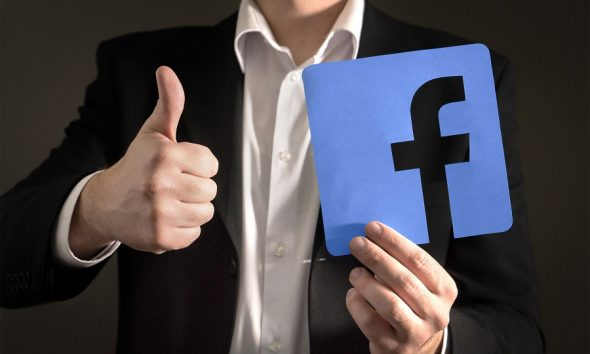 "Preoccupied With ""How To Promote My Business Using Facebook"