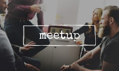 The Personal Connection: How To Market My Business With Meetup
