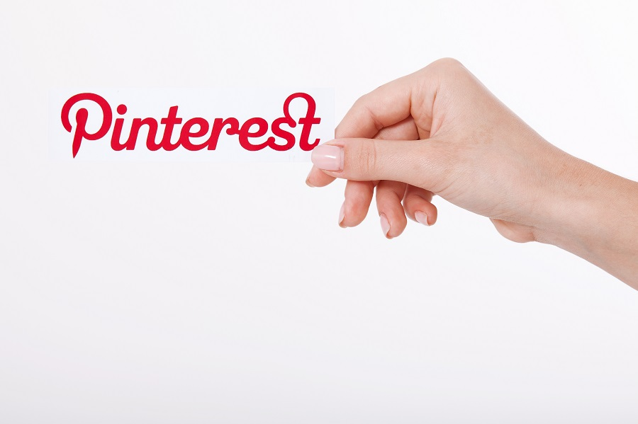 Today's Social Media Discussion How To Promote My Company With Pinterest