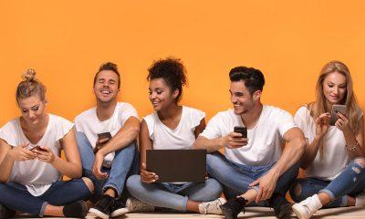 Let-Social-Media-Orange-County-Work-For-You