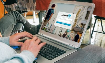 Locate-The-Los-Angeles-Social-Media-Company-That-Knows-All-About-LinkedIn