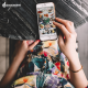 Know-the-Features-of-Instagram-Creator-Account-With-The-Help-Of-Social-Media-Companies-Los-Angeles