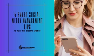 Manage-Your-Social-Media-Of-Orange-County-Business-Using-These-Tips