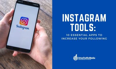 Instagram-tools-that-will-make-your-Social-Media-Marketing-in-Orange-County-easier