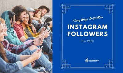 Steps-By-The-Orange-County-Social-Media-Agency-To-Help-Businesses-Get-Instagram-Followers