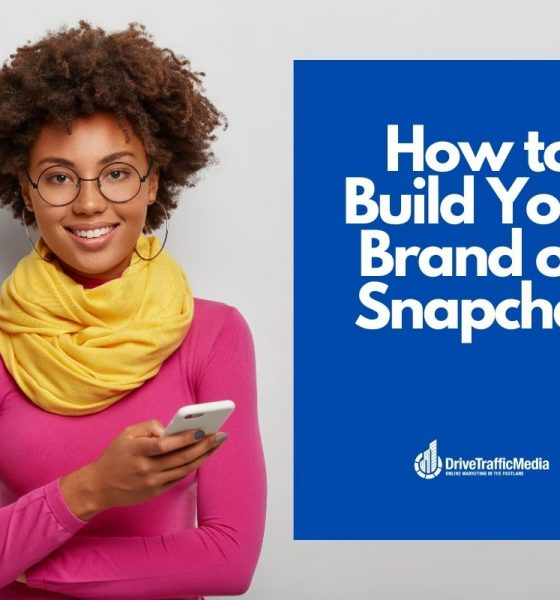 Ask-Social-Media-Companies-in-Los-Angeles-if-Your-Brand-is-Right-for-Snapchat